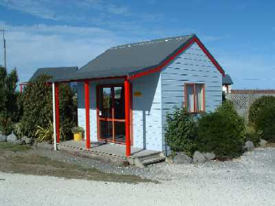 'Wendy house' picture